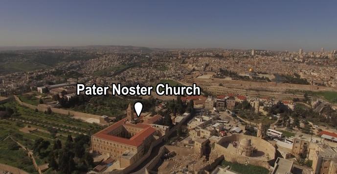 Mount of Olives West10 - Copy.png