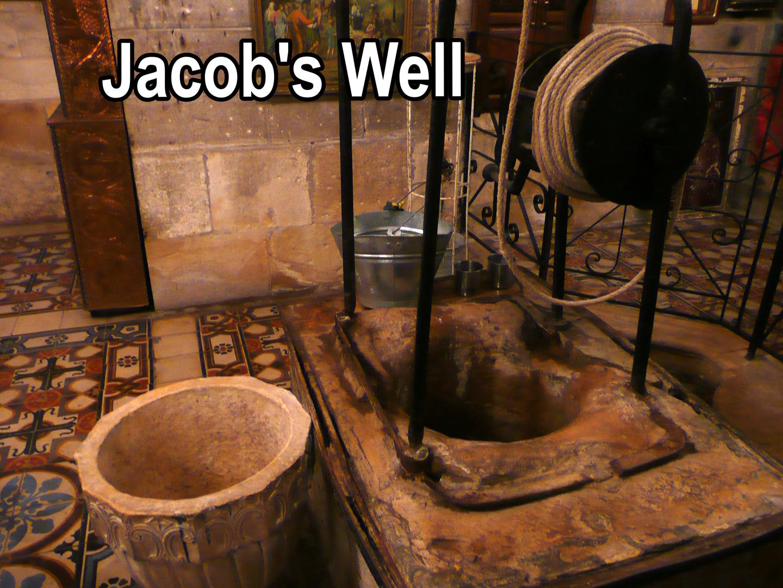 jacob-well-02.png