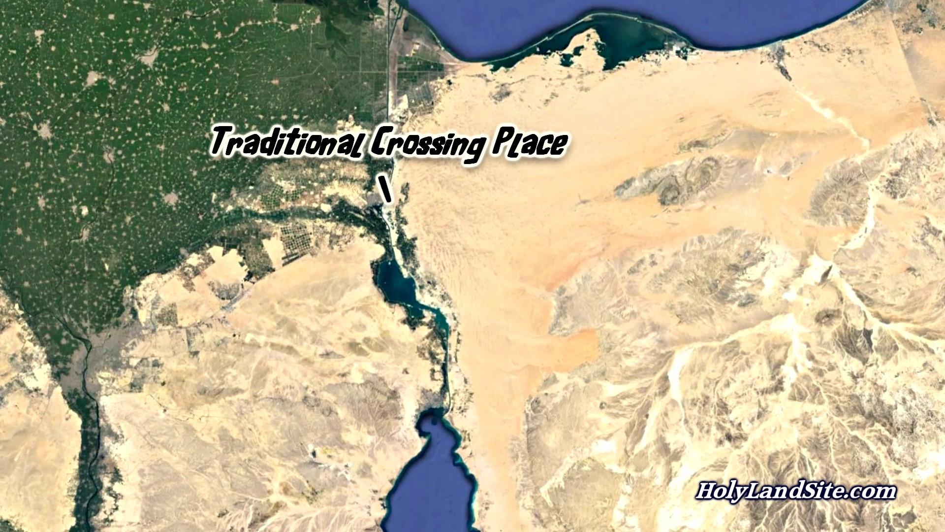 Exodus, Red Sea36.jpg
