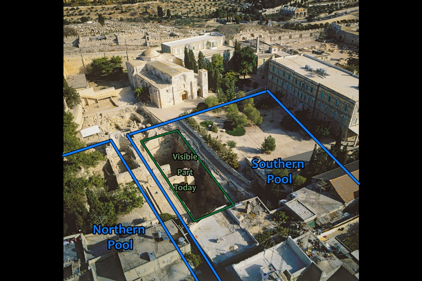 Pool of Bethesda Pools Layout (Large).jp