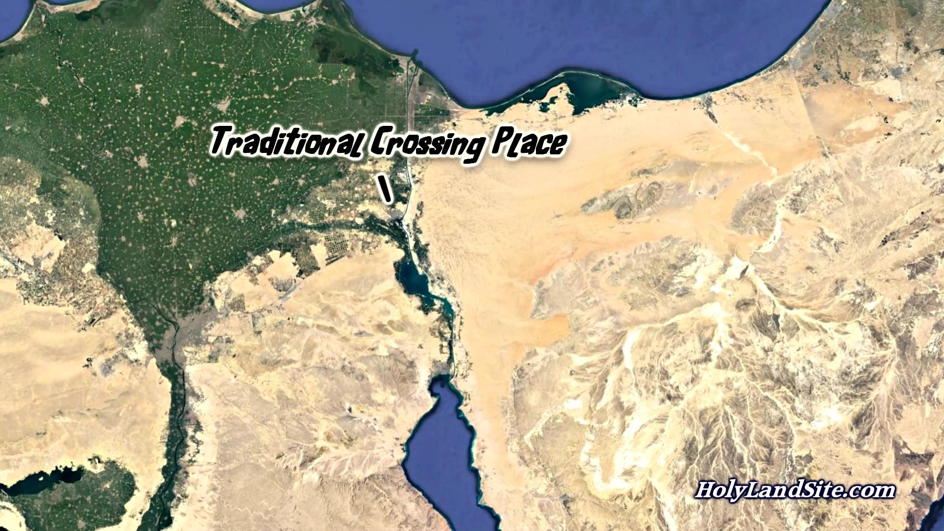 Exodus, Red Sea34.jpg