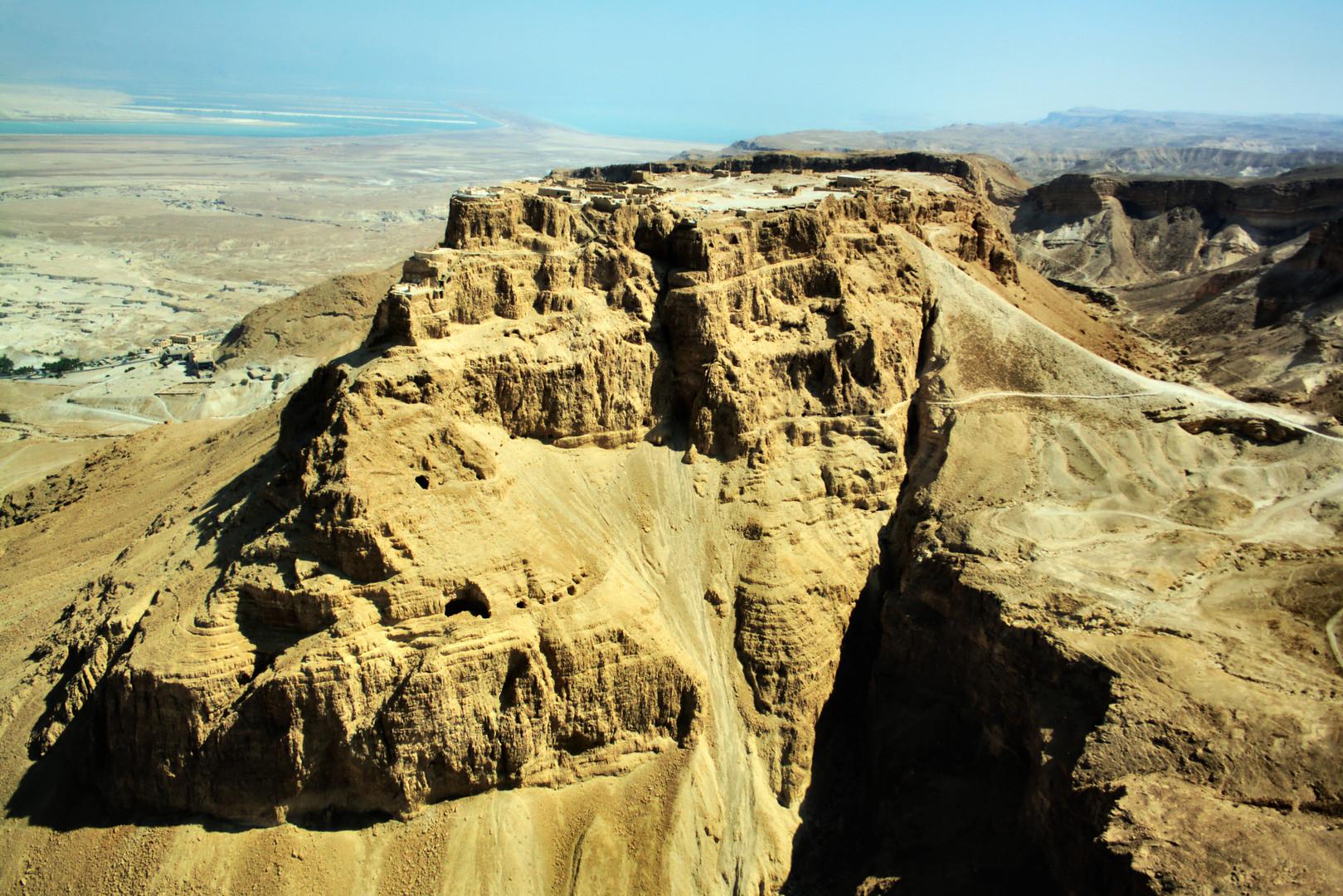 Masada16.jpg