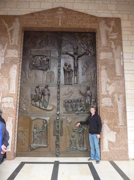 2011 Israel Trip 138.JPG