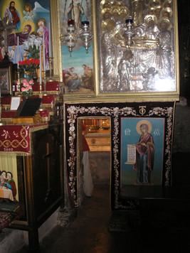 Mary's Tomb5.jpg