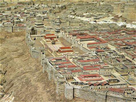 Herod's Palace.jpg