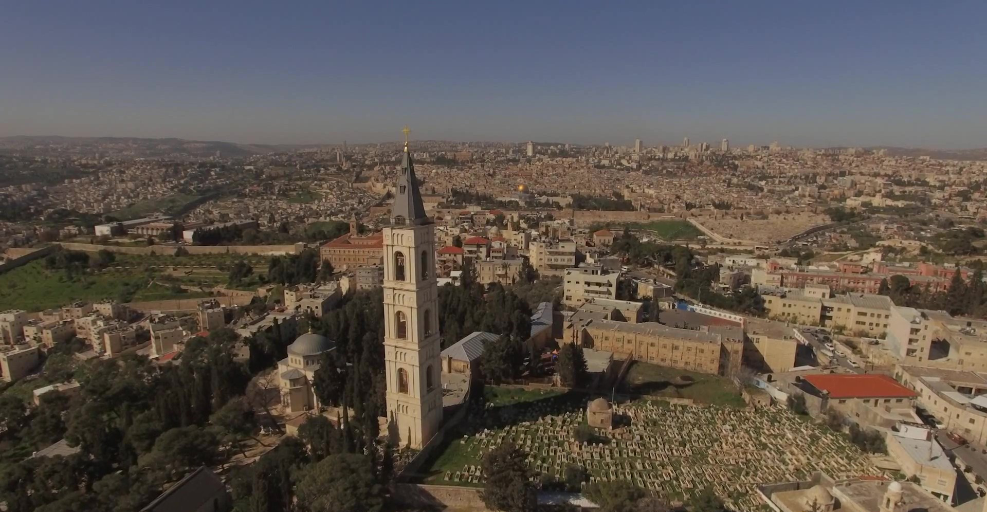 Mount of Olives West6 - Copy.png