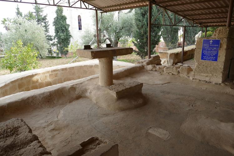 Greek Orthodox Shepherds Field7.jpg