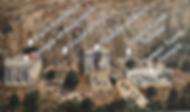 Caesarea Philippi Place of Interest clos