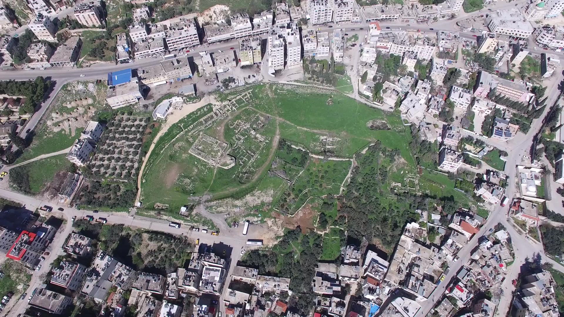 Tel Balata Aerial.jpg