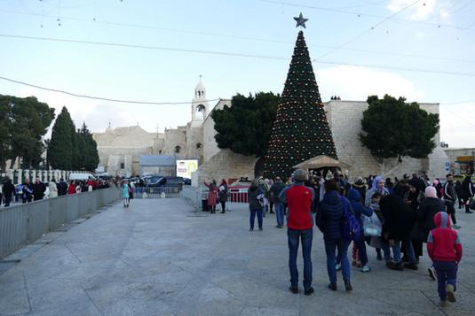 nativity9.jpg
