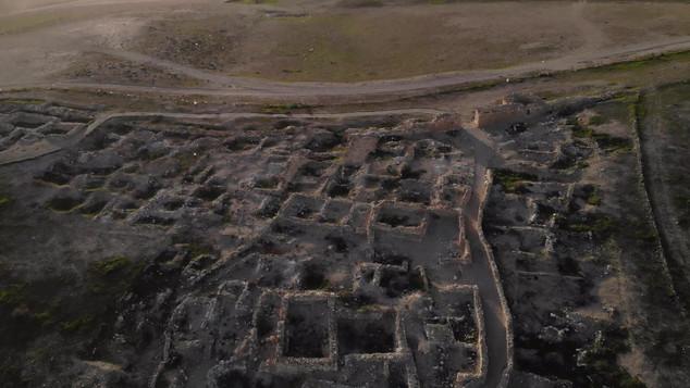Tel Arad15.jpg