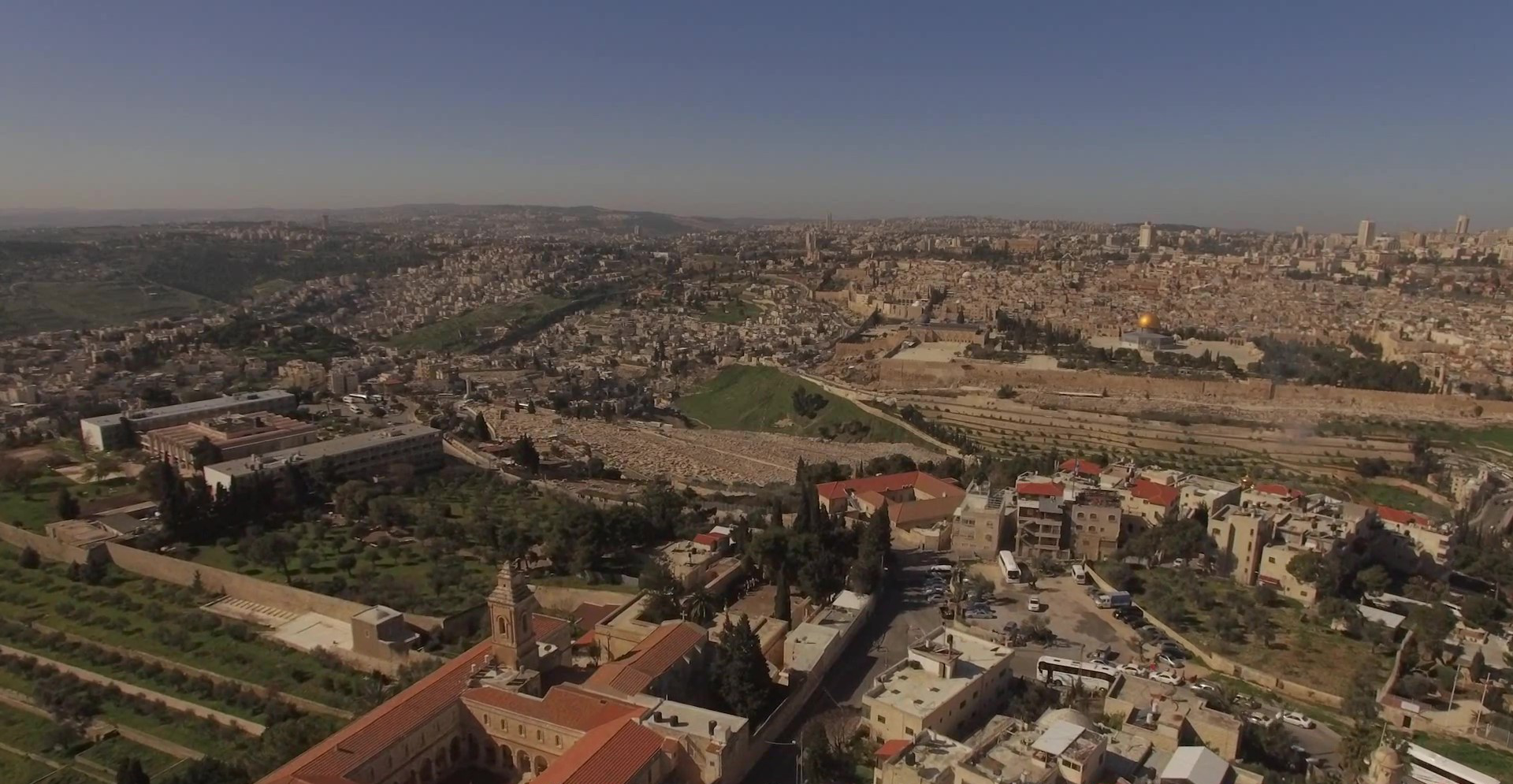 Mount of Olives West12.png