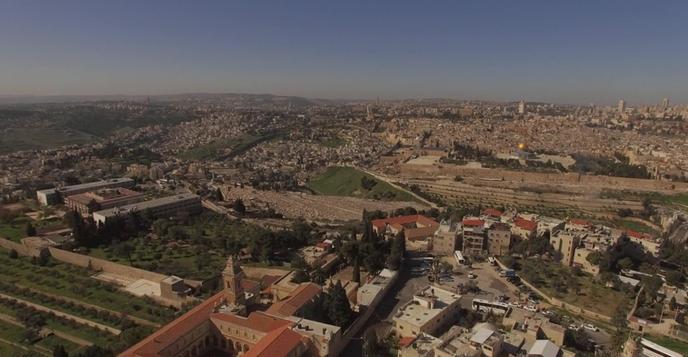 Mount of Olives West12.png