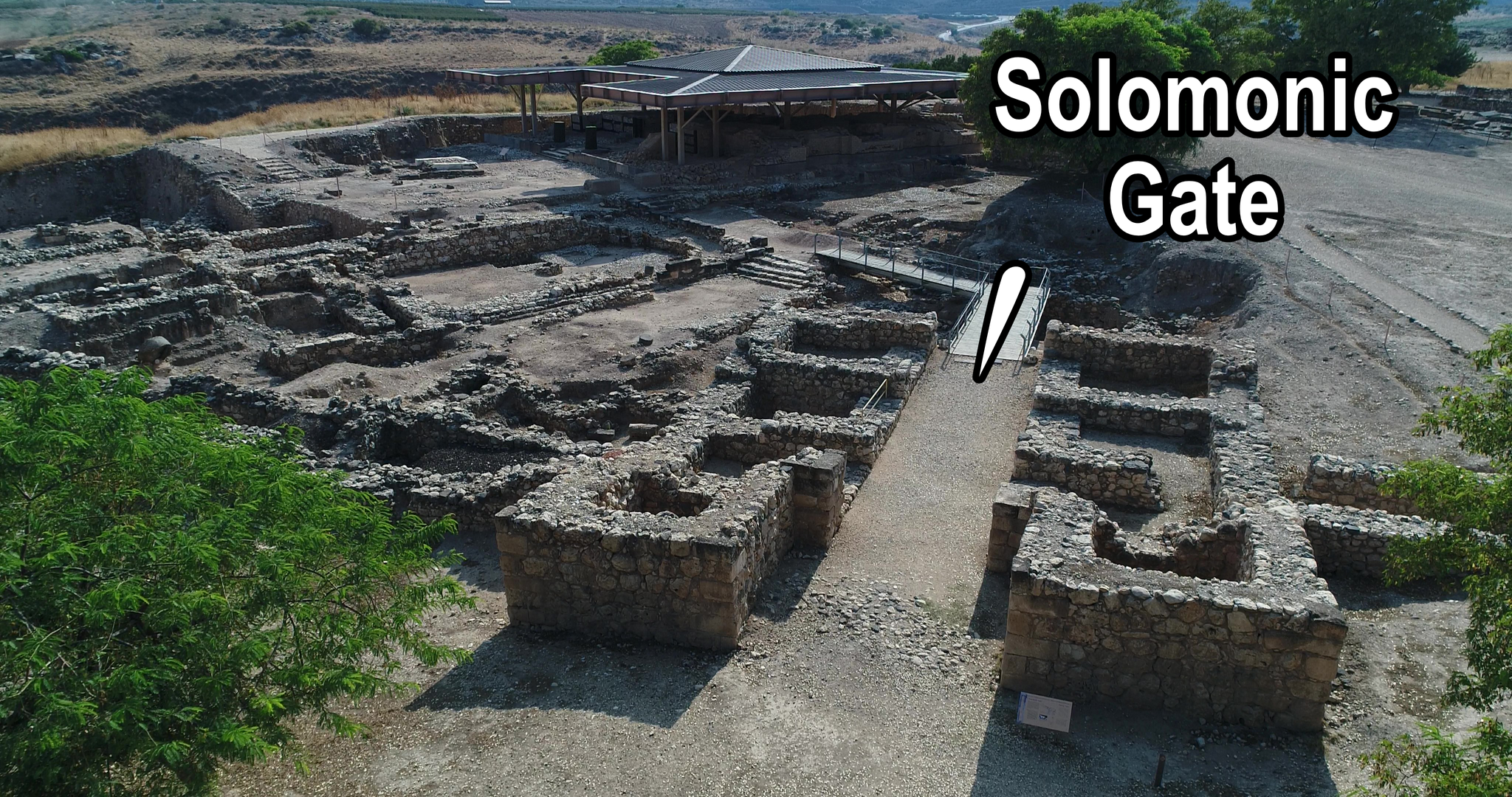 Solomonic Gate.png