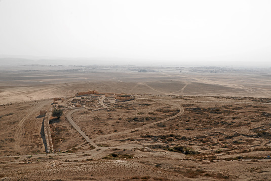 Tel Arad30.jpg