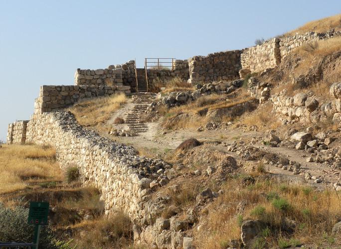 Lachish23.jpg