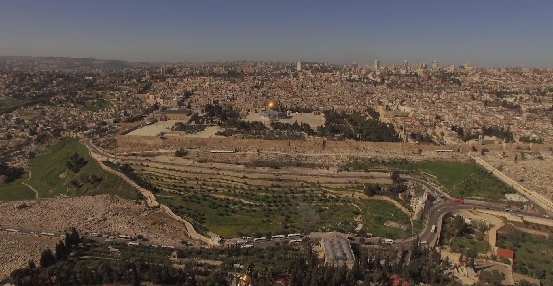 Mount of Olives West14.png