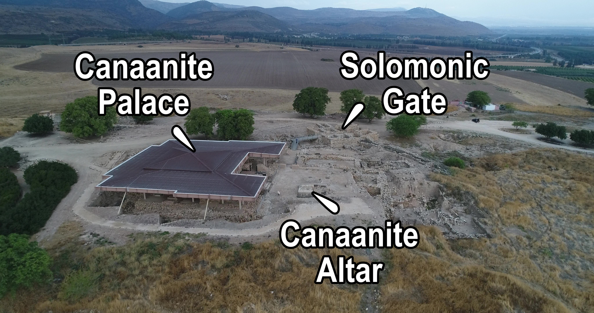 Palace, gate, altar.png