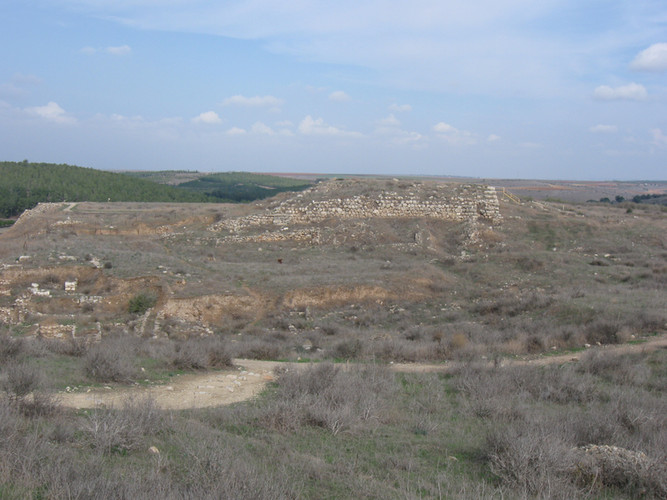 Lachish29.jpg