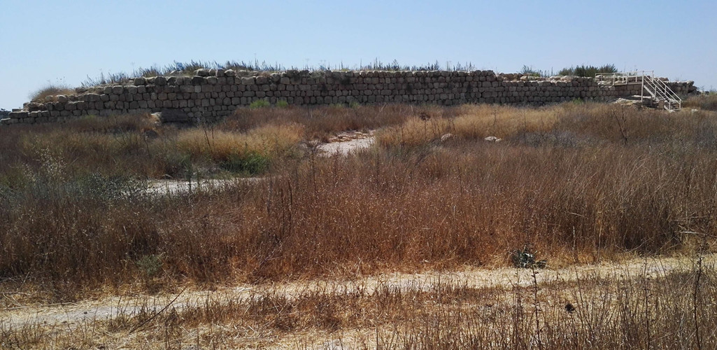 Lachish27.jpg