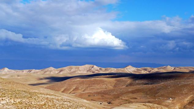 Judean Wilderness5.jpg
