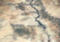 Gilgal Places of Interst Large (Medium).