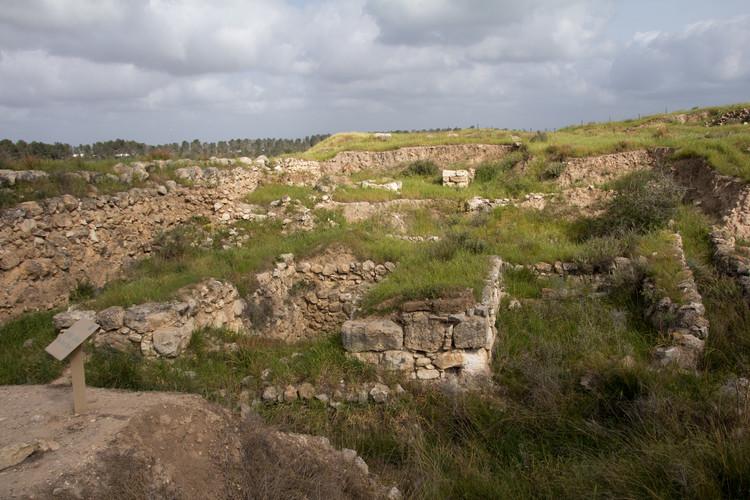 Lachish10.jpg