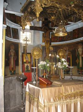 Chapel_of_St._James_IMG_0491.jpg
