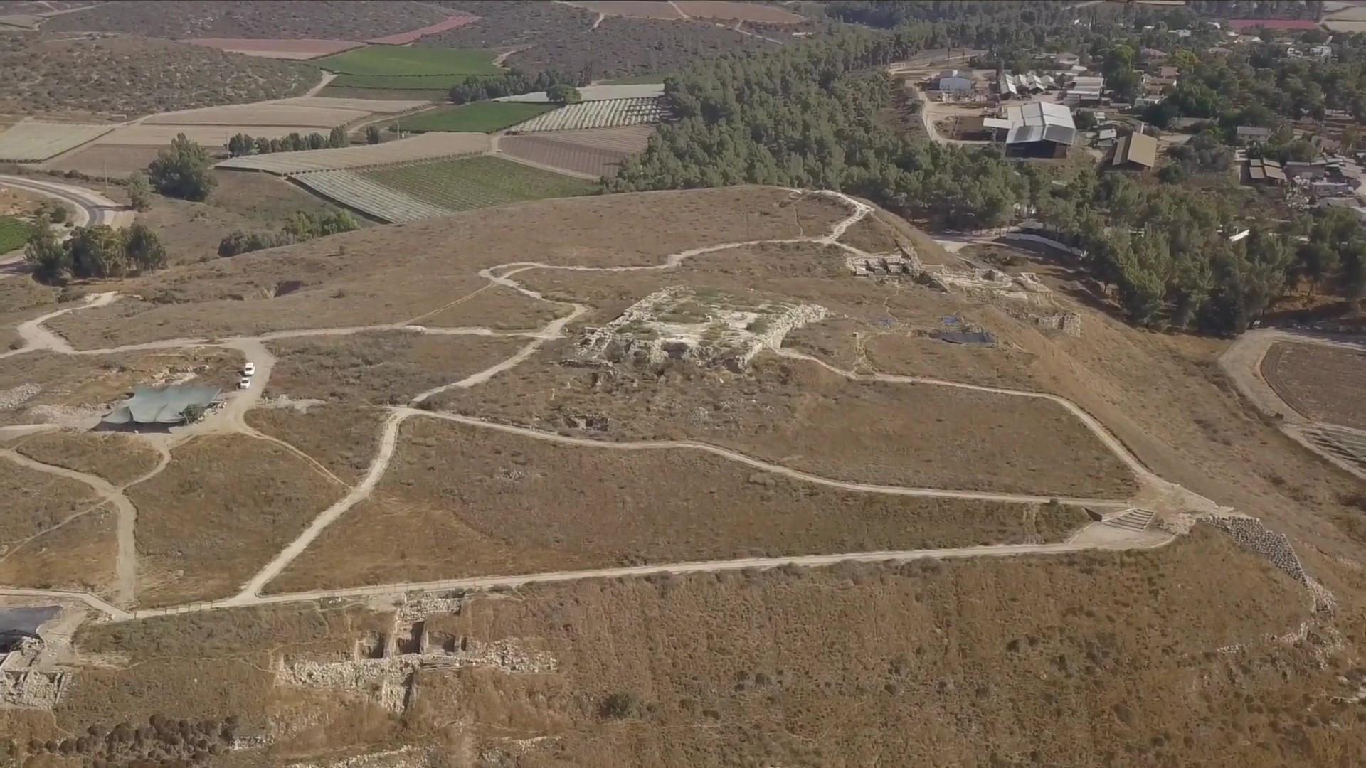 Lachish33.jpg