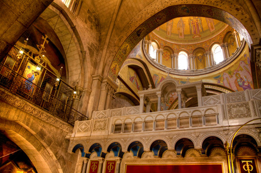 Dome_of_Catholicon,_the_Church_of_the_Ho