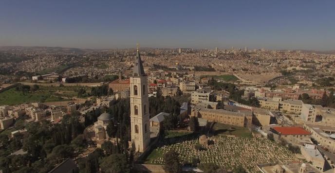 Mount of Olives West6.png