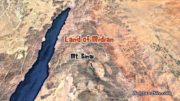 Exodus, Red Sea19.jpg