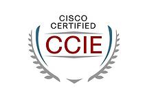 ccie-logo.png