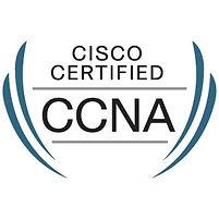 CCNA_Logo.jpg