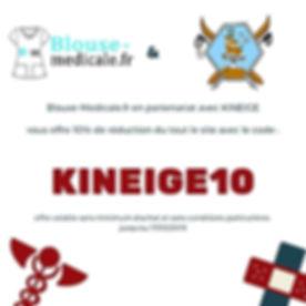 code_promo_blouse_médicale.jpg