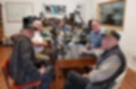 Mayors at KYAC 1.jpg