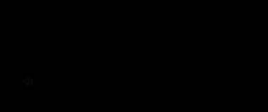 Logo-METICSA-curvas.png