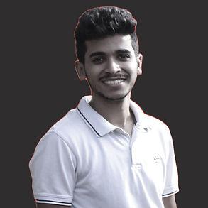 example_edited_edited.jpg