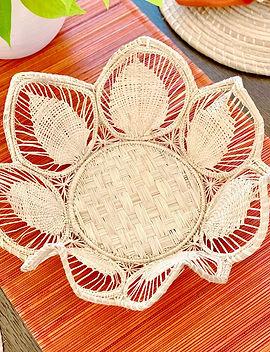 natural-basket-7inch_edited.jpg