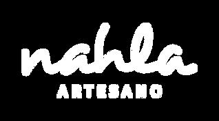 Nahla Logo white-02.png