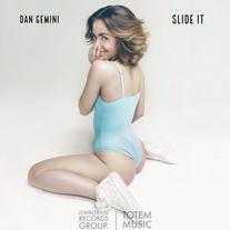 Dan Gemini - Slide It