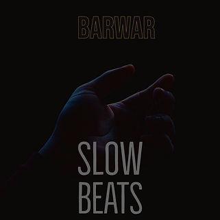 slow beats.jpg