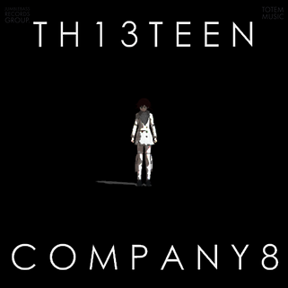 th13teen.png