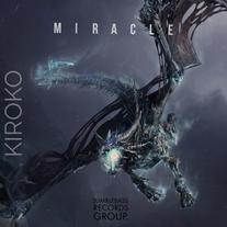 Kiroko - Miracle EP