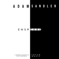Enspeare - Adam Sandler
