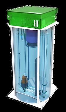 аквасип