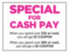 Special_Cash.jpg