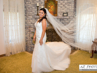 5 Reasons to Get Married at Bella Rose Estate