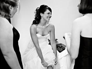 Trendy Wedding Photos for 2015
