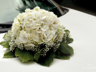 What to Look for in a Wedding Vendor